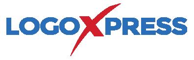 LogoXpress